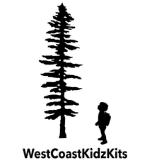 West Coast KidzKits