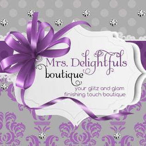 Mrs.Delightfuls Boutique