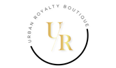 Urban Royalty Boutique la