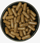 Ceylon Cinnamon Supplements