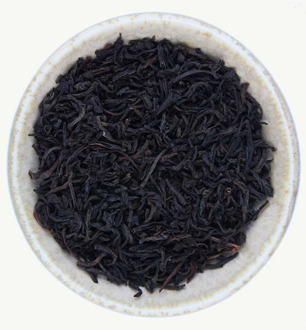 Dimbula Orange Pekoe Tea