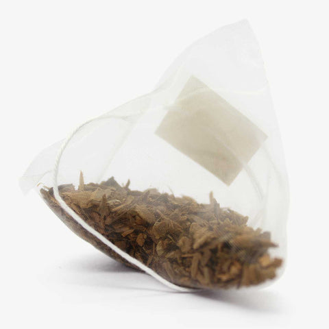 Pure Ceylon Cinnamon Tea Bags
