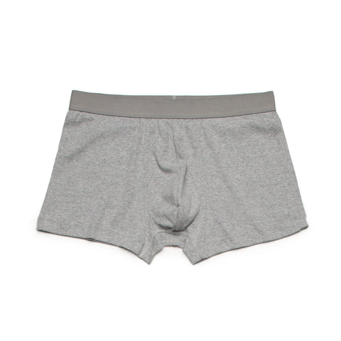 AS Colour Boxer Briefs - Grey Marle