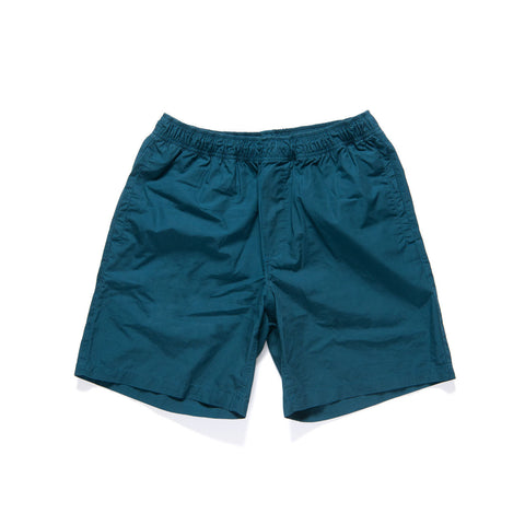 AS Colour Beach Short - Marine Blue