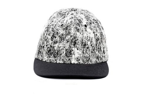 Ampal Creative Crackle 6 Panel