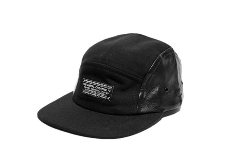Ampal Creative Darkside Camp Hat