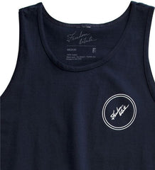 Freedom Artists Simple Circle Tank