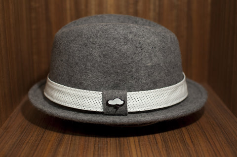 Ampal Creative The Aalameda Fedora