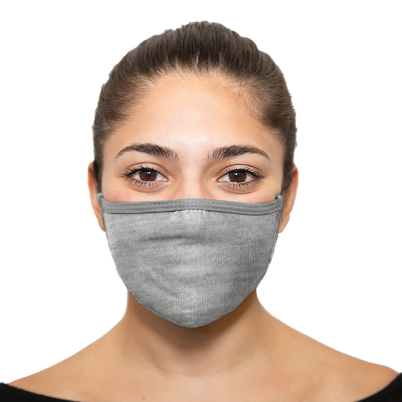 Adult Face Mask