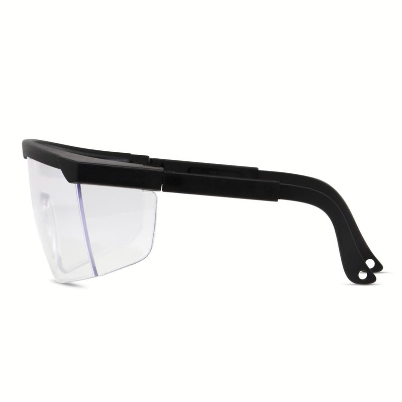 Protective Safety Eye Glasses
