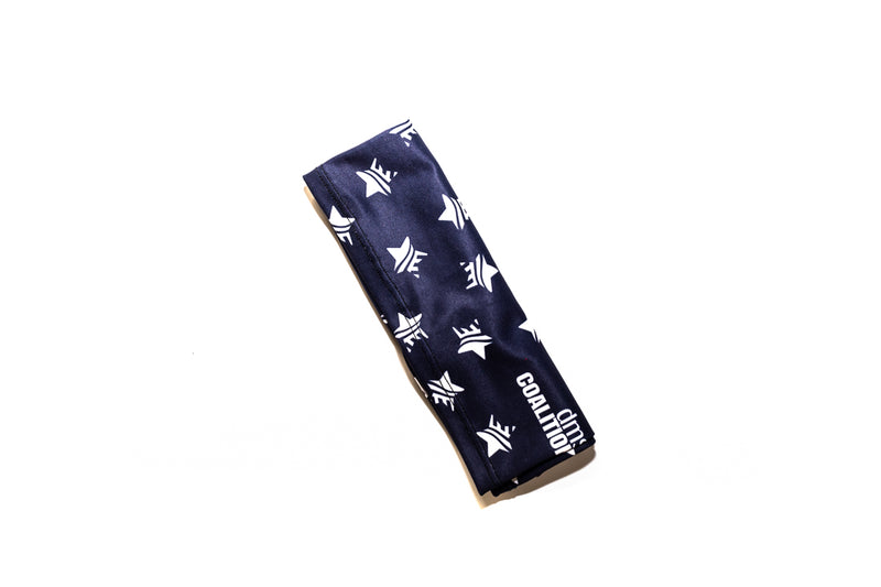 Reusable Gaiter- Star Monogram - Wholesale