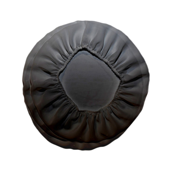 Bouffant Head Cap Covers - Bulk
