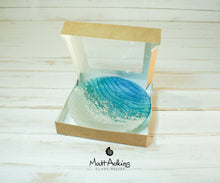 "Load image into Gallery viewer, Small Paradise Bowl - 20cm(8"")"