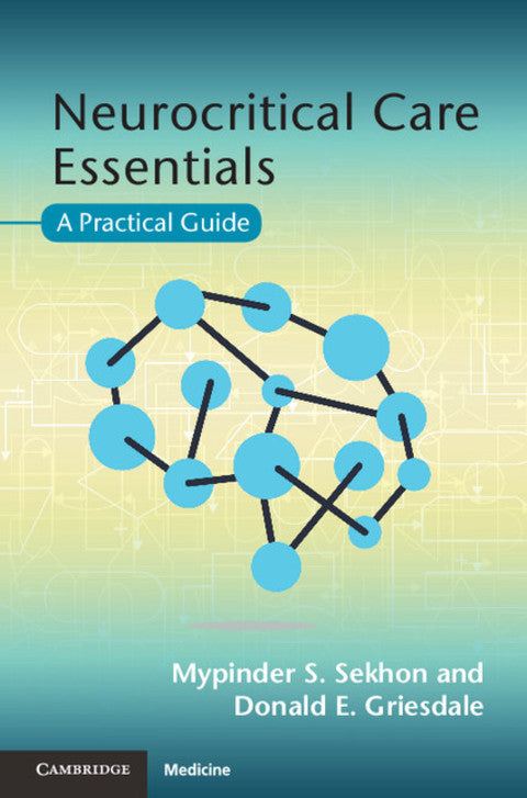 Neurocritical Care Essentials | Zookal Textbooks | Zookal Textbooks