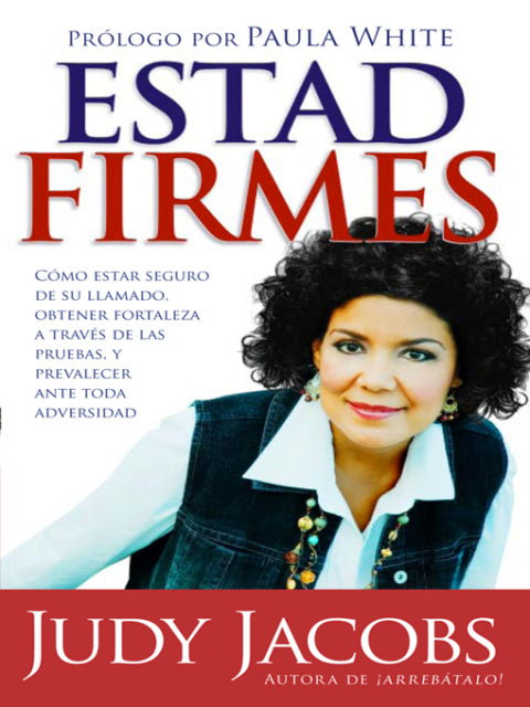 Estad firmes | Zookal Textbooks | Zookal Textbooks
