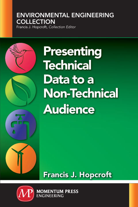 Presenting Technical Data to a Non-Technical Audience | Zookal Textbooks | Zookal Textbooks