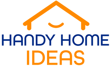 Handy Home Ideas