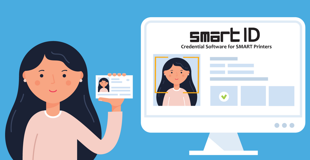 Smart ID Tutorial – Standard Design tool guide for beginners