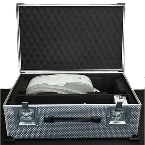 Card Printer Travel Case