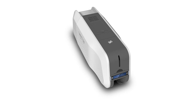 SMART-51 Commercial Grade ID Card Printer