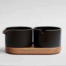 Load image into Gallery viewer, Hasami Ash Wood Tray Oval