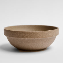 Load image into Gallery viewer, Hasami Bowl Natural