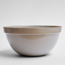 Load image into Gallery viewer, Hasami Deep Bowl Gloss Grey