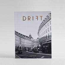 Load image into Gallery viewer, Drift Magazine