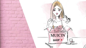 Affordable Muicin Skin Care Products Available in Pakistan