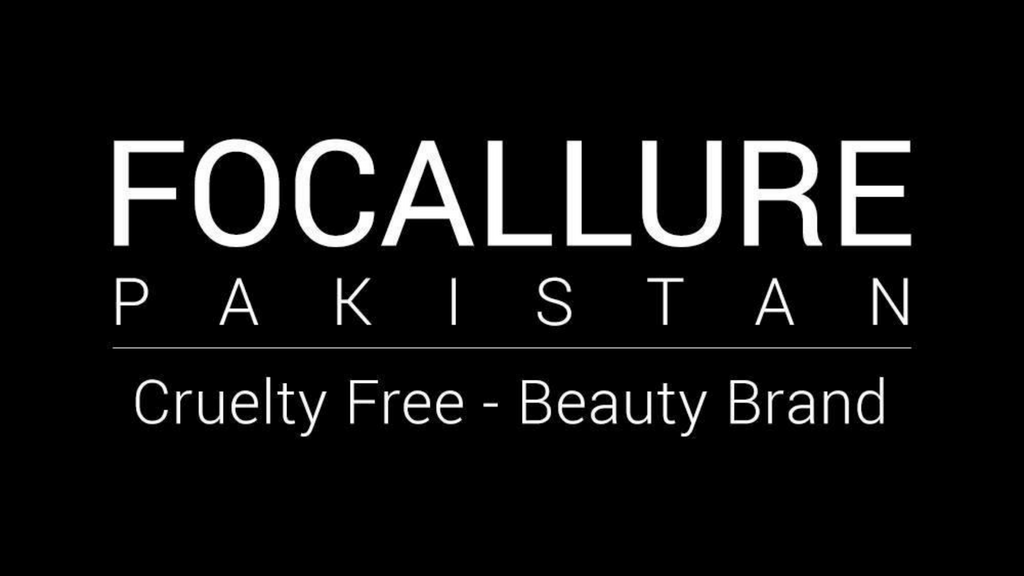 5 Reasons to Pick Cruelty Free Cosmetics Today - Focallure Pakistan