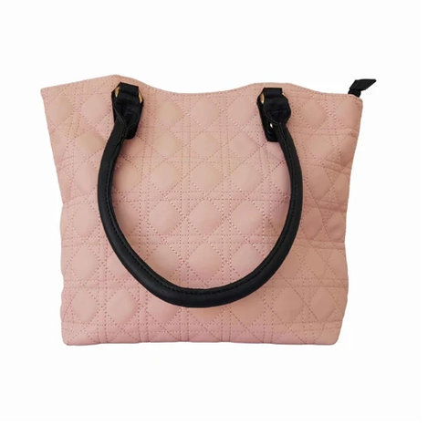 Tote Bags Trollypk Online Shpping in Pakistan