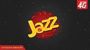 How to Check Jazz MB?