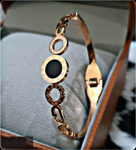 Dial Bracelet For Girl | Women Online @ Best Price in Pakistan