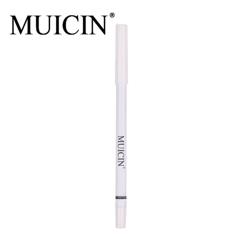 Muicin - White Kajal Eyeliner Pencil Online @ Best Price in Pakistan