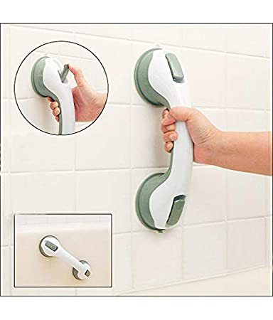 Bathroom Helping Handle Safety Anti-slip Handle Online @ Best Price in Pakistan