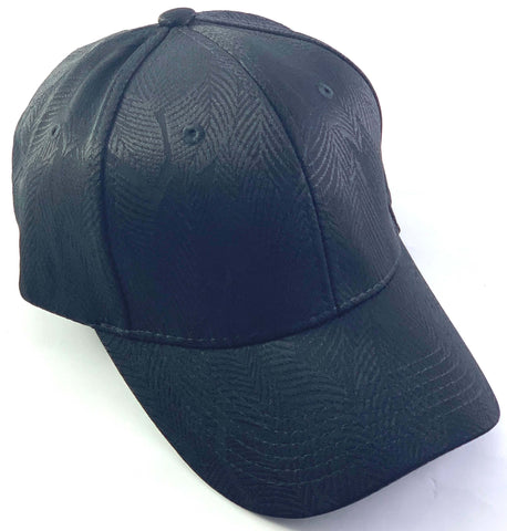 High Quality Casual Unisex Cap Black Buy Online @ Best Price in Pakistan