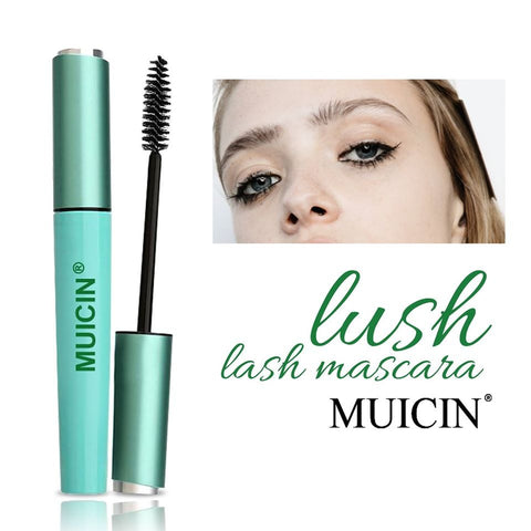 Muicin - Lush Lush 3D Mascara - 10g Online @ Best Price in Pakistan