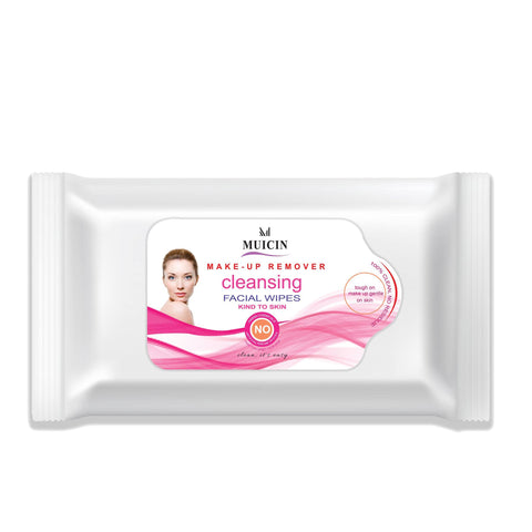Muicin Facial Cleansing Wipes Online @ Best Price in Pakistan