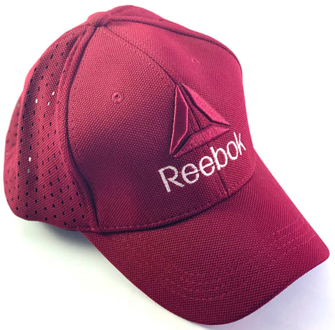 High Quality Cap Red Buy Online @ Best Price in Pakistan