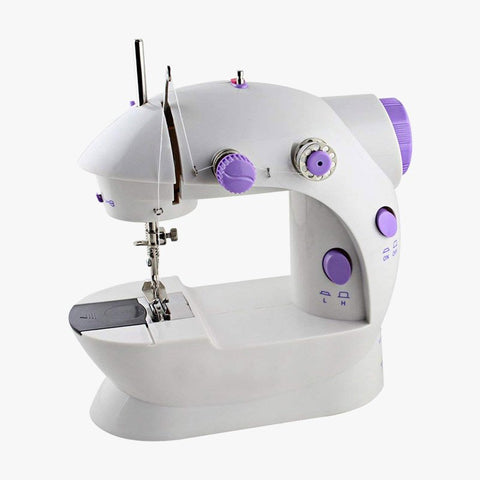 Handheld Mini Sewing Machine @ Best Price Online in Pakistan