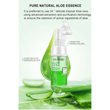 Dr Rashel Aloe Vera Essence Cleansing Mousse Online @ Best Price in Pakistan