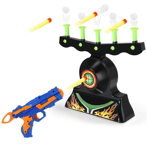 Hover Shot Floating Target Game Set Online @ Best Price in Pakistan