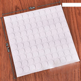 100 Glue Dots For Ceiling Balloons Removable Adhesives Glue Dots Birthday Party Decorations Balloon Wall Decor
