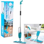 Healthy Spray Mop Flat Floor Cleaning Mop Online @ Best Price in Pakistan