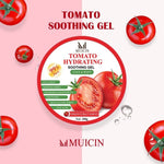 Muicin - Tomato Hydrating Soothing Gel Buy Online @ Best Price in Pakistan