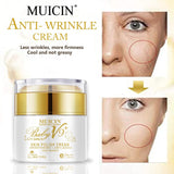 MUICIN - Baby V9 Lazy Girl's Skin Polish Cream Buy Online @ Best Price in Pakistan