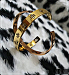 Cuff Bracelet For Girl | Women Online @ Best Price in Pakistan