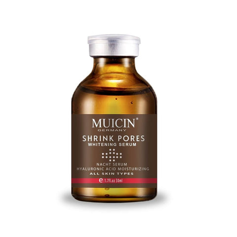 MUICIN - Shrink Pores Hyaluronic Acid Serum - 30ml Online @ Best Price in Pakistan