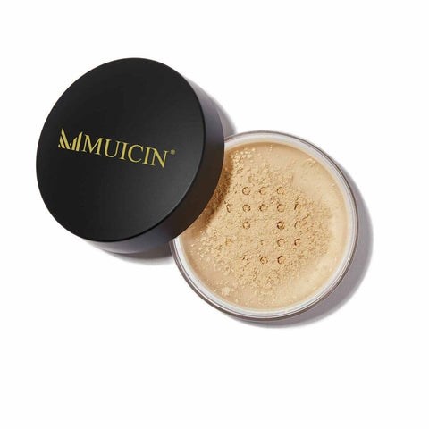 Muicin - Radiant Loose Powder Buy Online @ Best Price in Pakistan