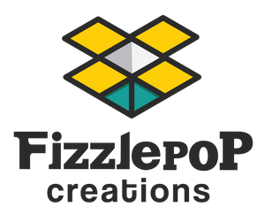 Fizzle Pop Creations